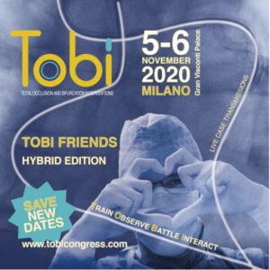 TOBI 2020